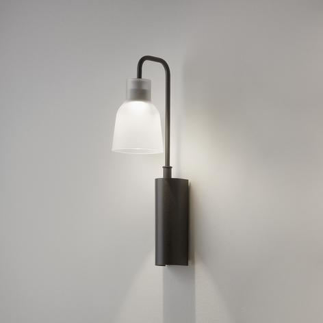 Bover Drip A/02 LED-Wandleuchte