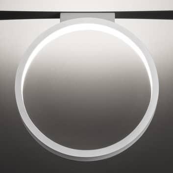 Cini&Nils Assolo - ringformet LED-taklampe