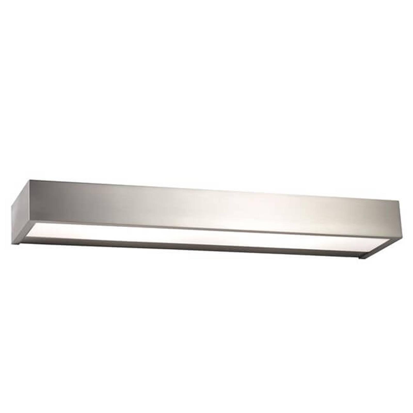 Apolo - LED wandlamp voor de badkamer, 60 cm