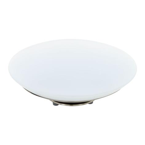 EGLO connect Frattina-C lámpara de mesa LED