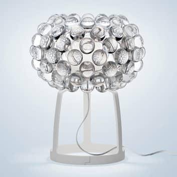 Foscarini Caboche Plus lampa stołowa LED