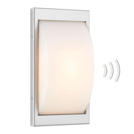 LED-Außenwandleuchte 068LEDSEN/069LEDSEN