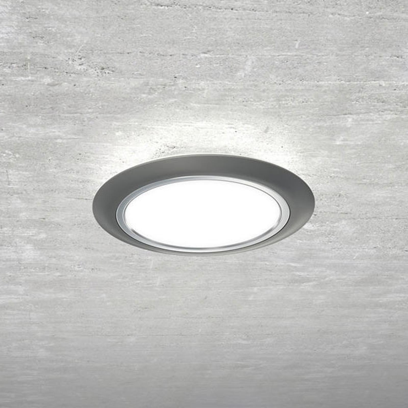Réflecteur LED GU5,3 5W 840 BT 36° 4000K
