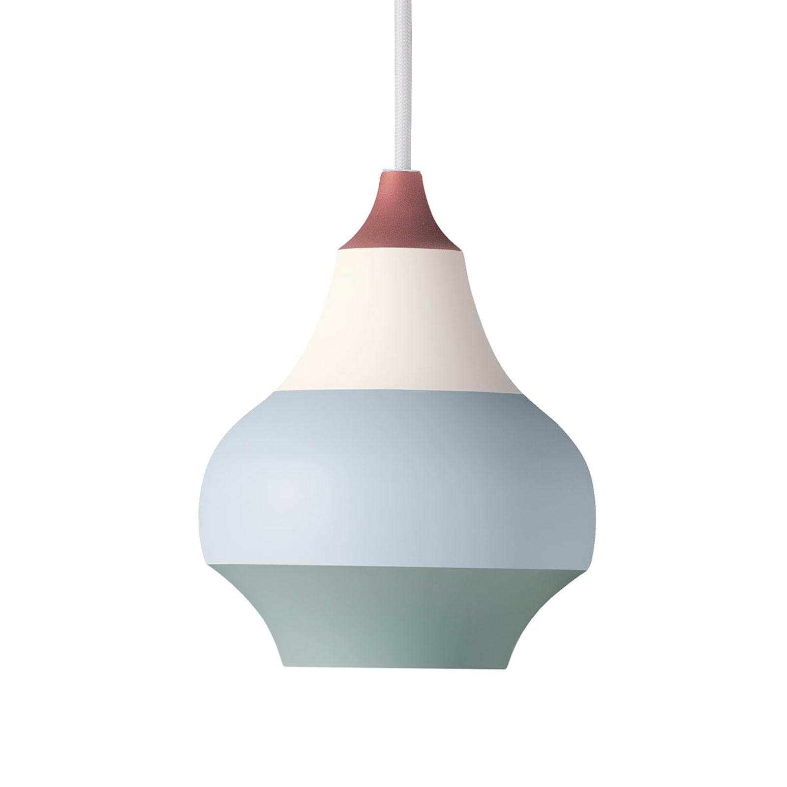 Louis Poulsen Cirque design-hanglamp, 15 cm