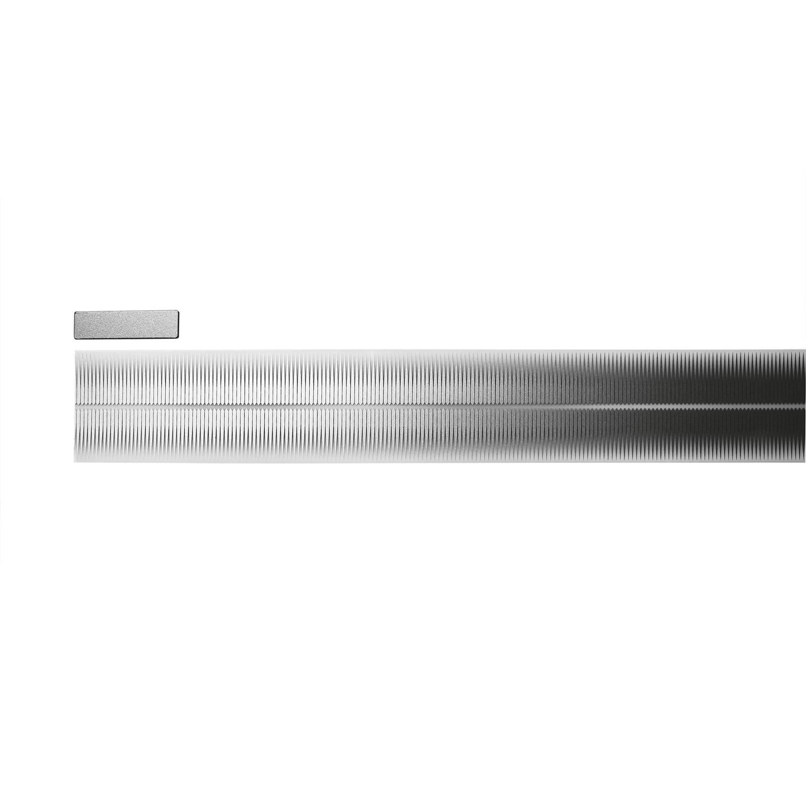 Cini&Nils FormaLa - Diffusor für LED-Wandleuchte