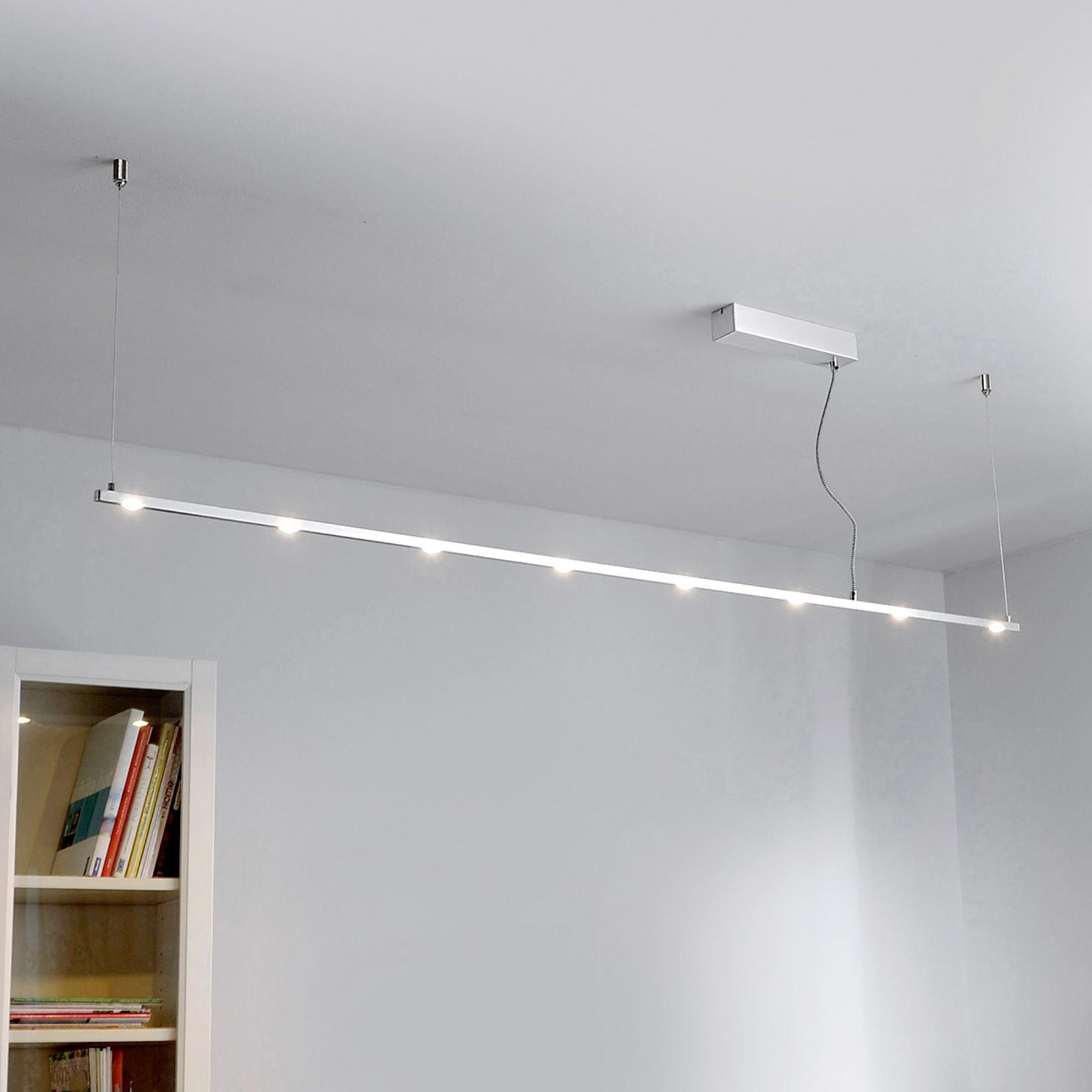 Pero - Suspension LED fabriquée en Allemagne