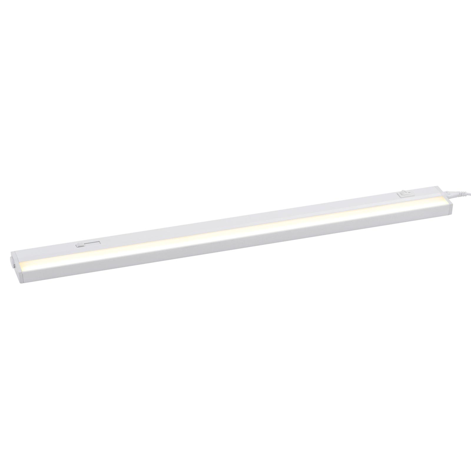 LED-benkebelysning Cabinet Light lengde 90,9 cm