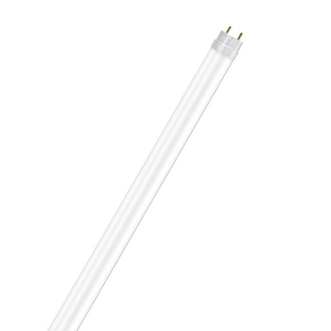 OSRAM LED-Röhre G13 60cm SubstiTUBE 7,3W 3.000K