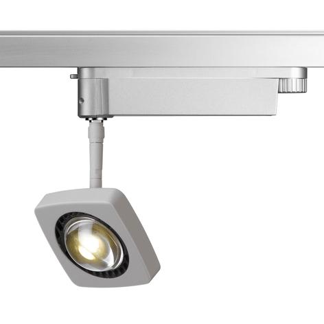 Oligo Kelveen LED-Schienenspot 2.700 K