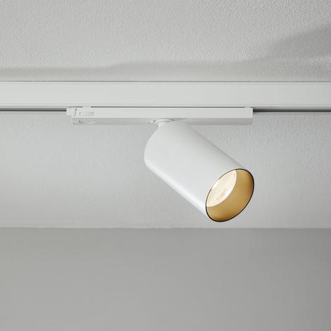 Arcchio Tamoo LED-3-Phasen-Schienenstrahler 24W