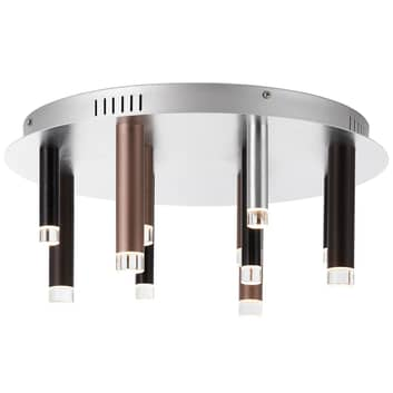 Plafoniera LED Cembalo dimmerabile