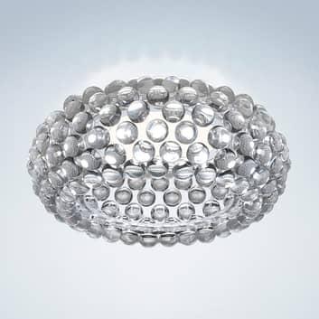 Foscarini Caboche Plus LED-loftlampe