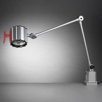 Led-machinelamp M-LITE RTL