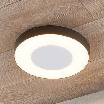 Outdoor Ceiling Lights For Porch Patio Lights Co Uk