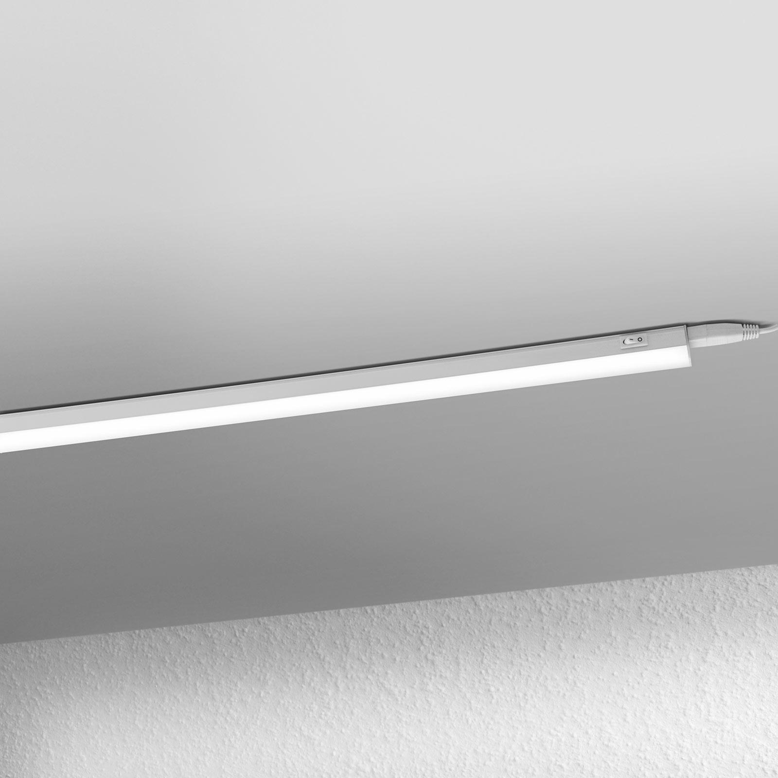 LEDVANCE Batten LED-benkarmatur 90cm 4 000 K