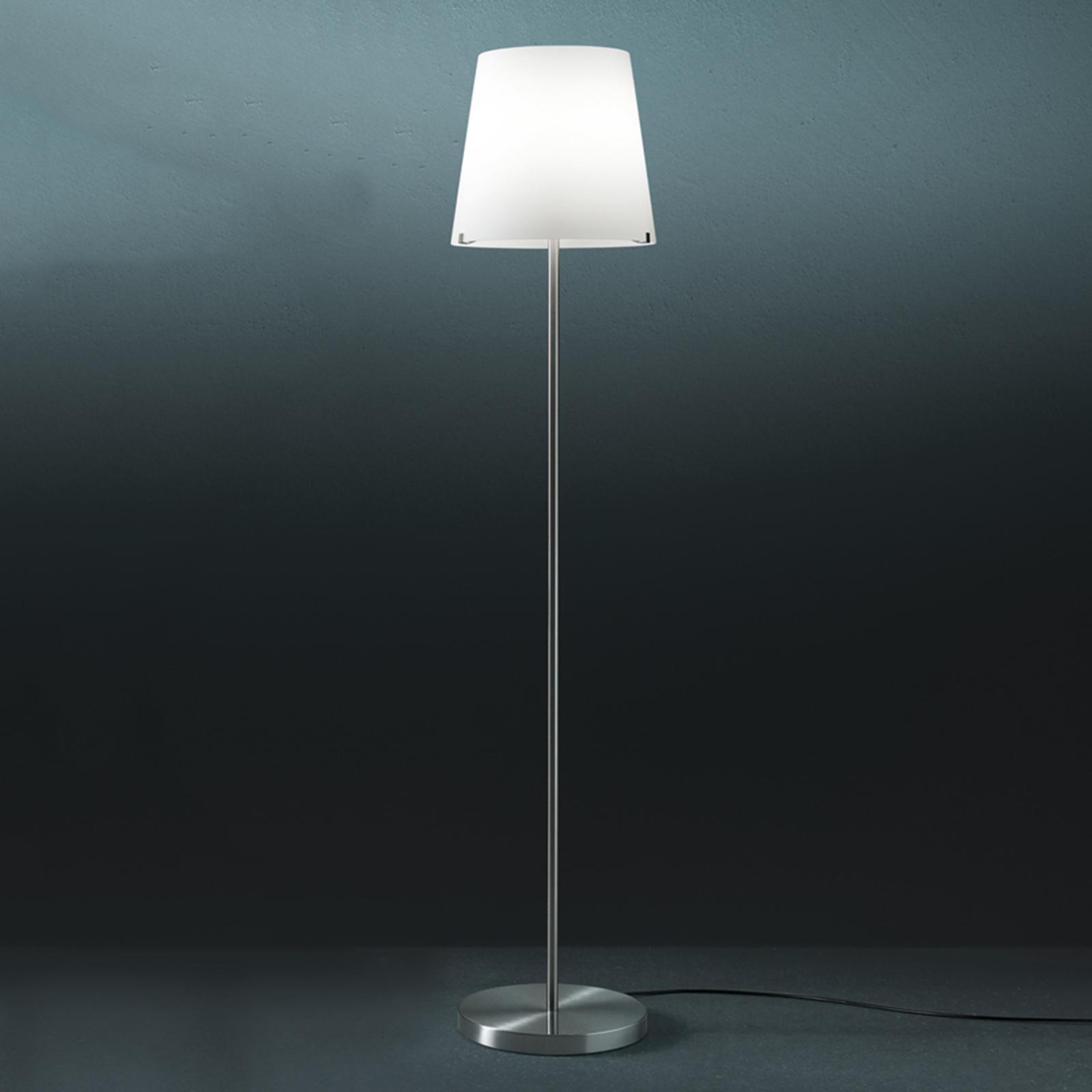 Lampadaire élégant 3247 diamètre 32 cm