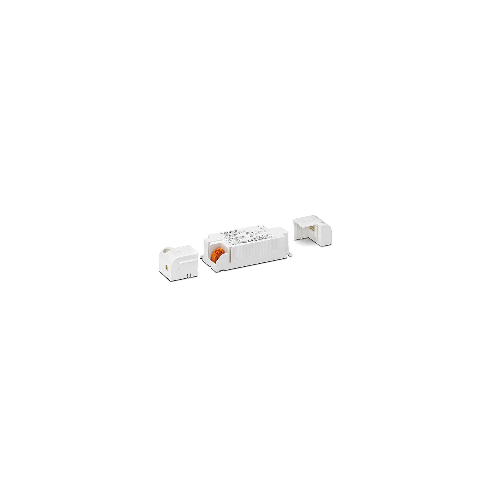 LED-driver maks. 28 W, 30-40 V DC, 700 mA