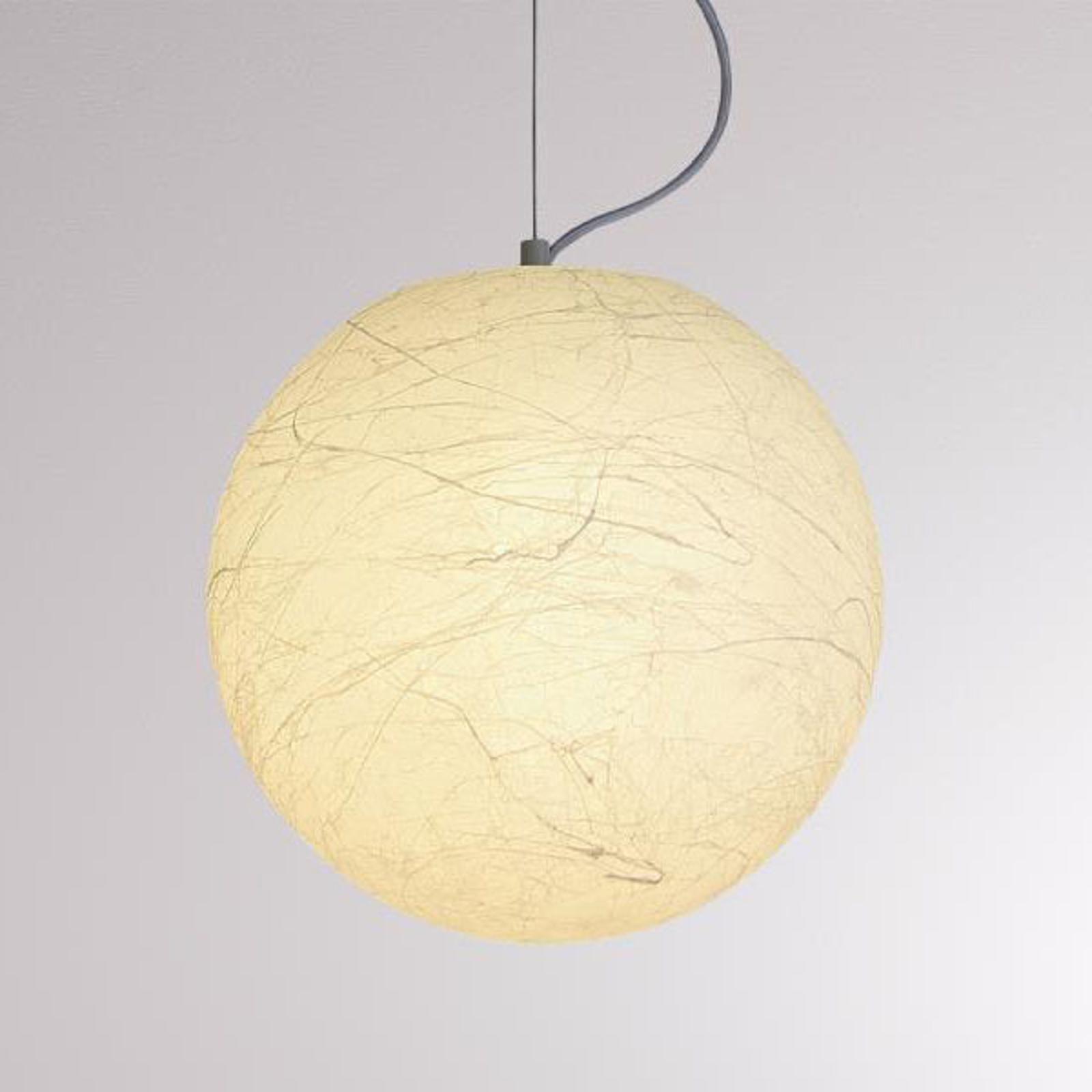 LOUM Diovis hanglamp Ø 40 cm
