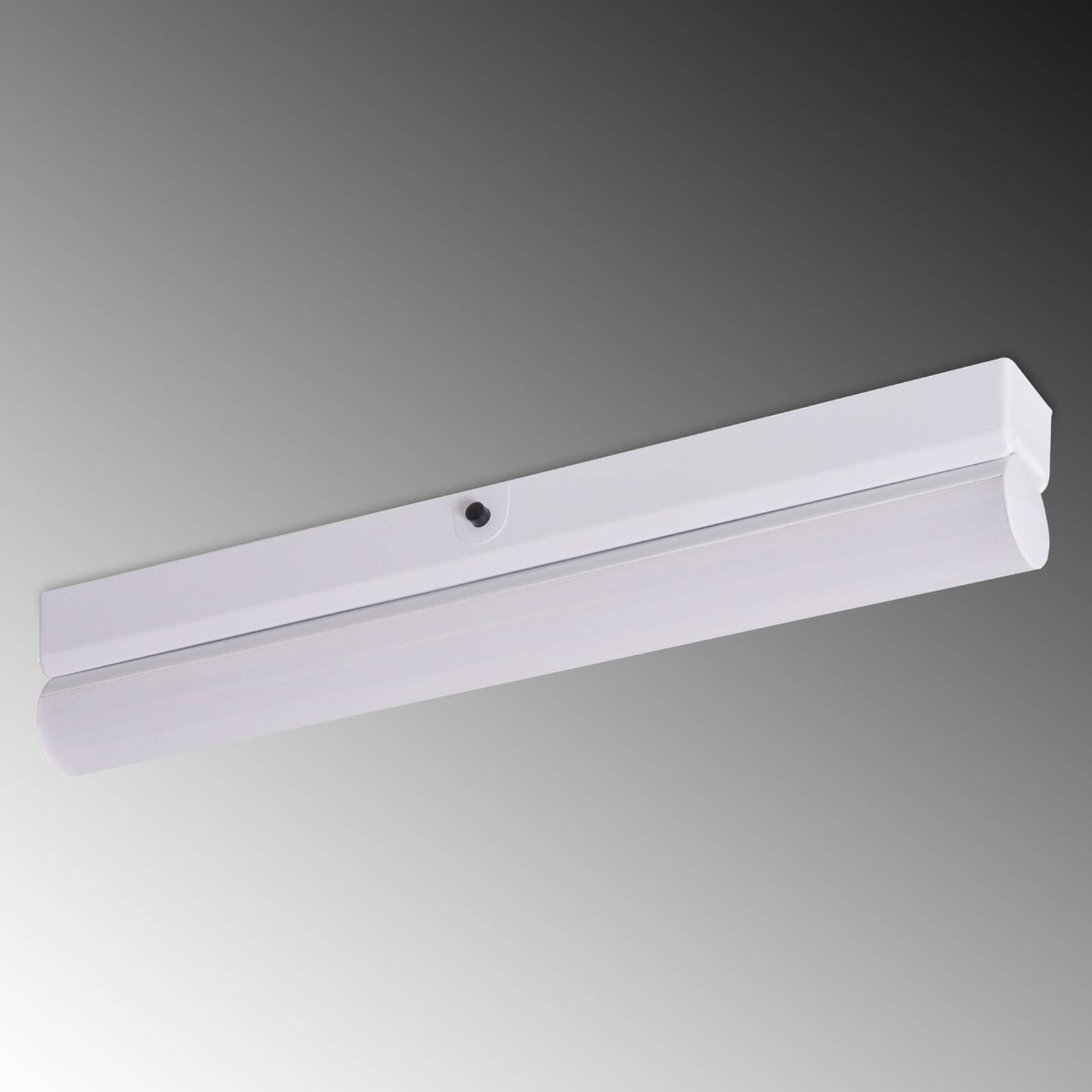Lampada LED sottopensile Star LED Combi