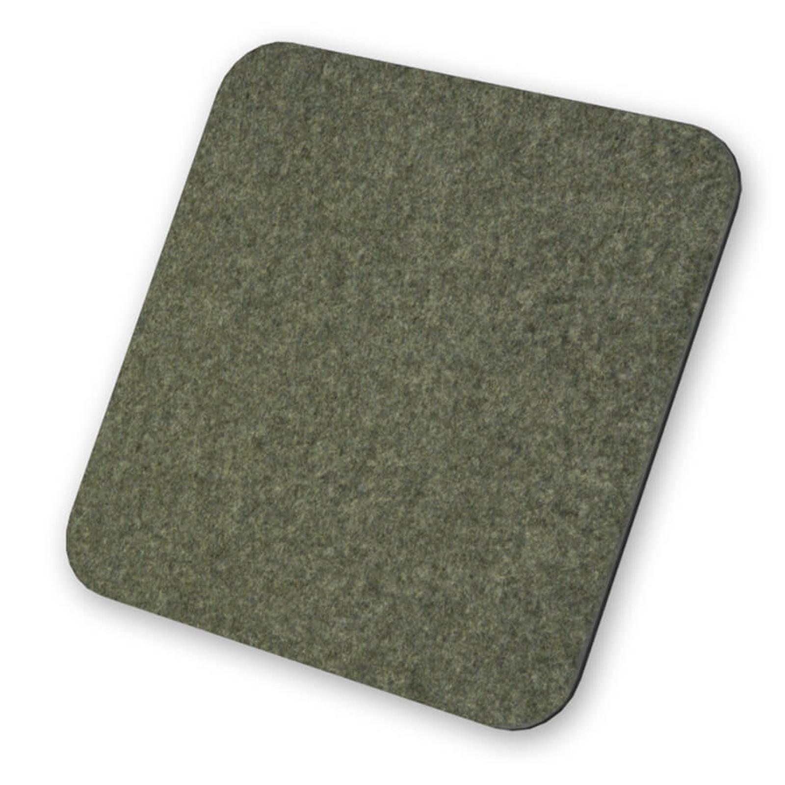 Sitzkissen für Cube-Dekoleuchten, anthrazit