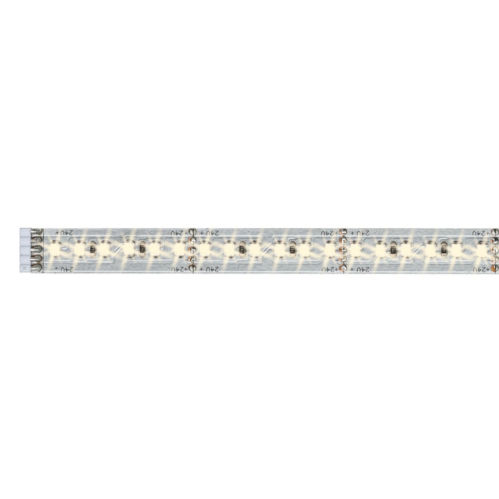 Paulmann MaxLED1000 LED-Strip Erweiterung 50cm WW