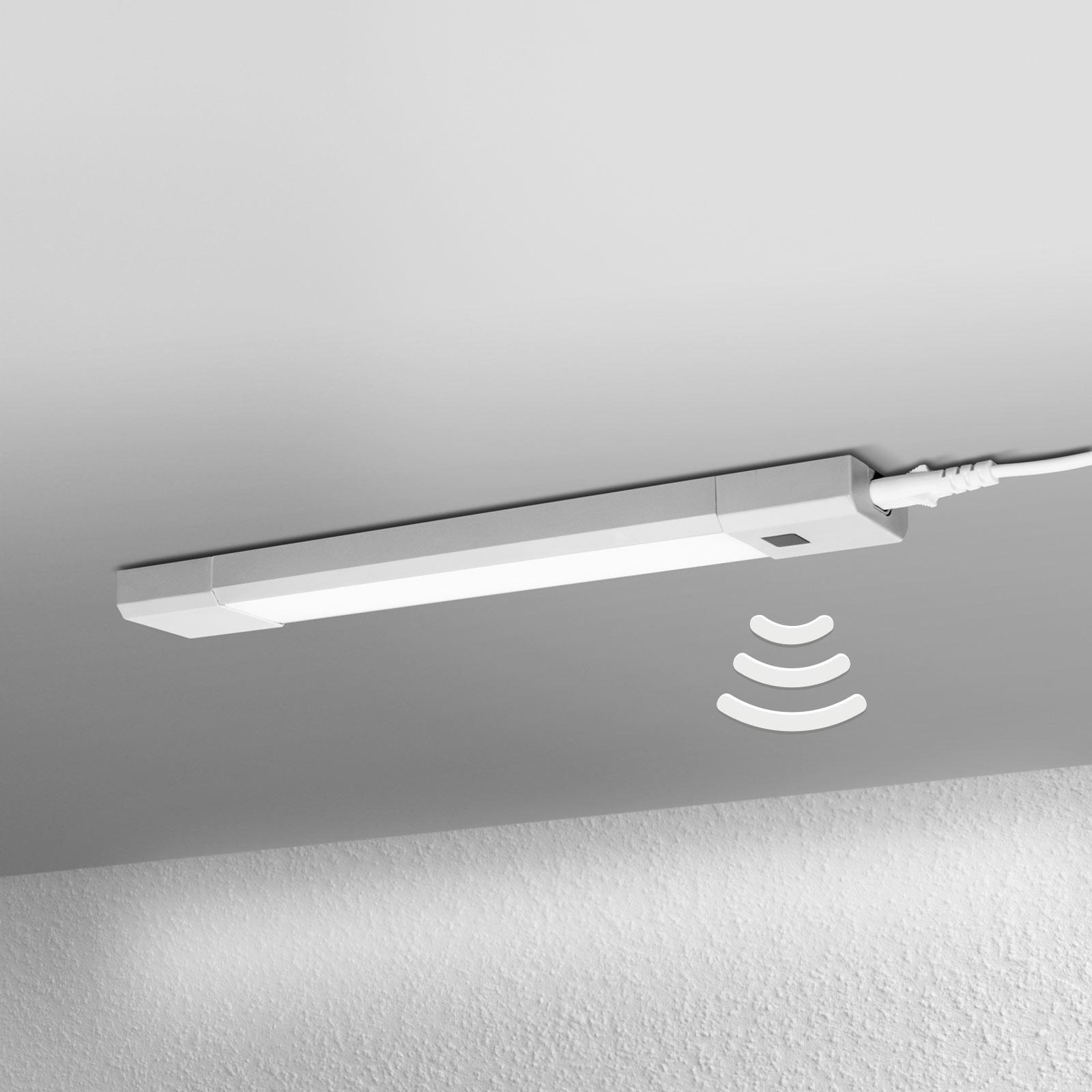 LEDVANCE Linear LED Slim benkarmatur, 30cm