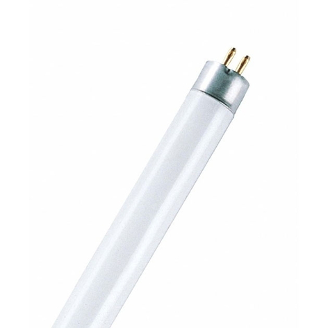 G5 T5 840 Emergency Lighting lysstoffpære