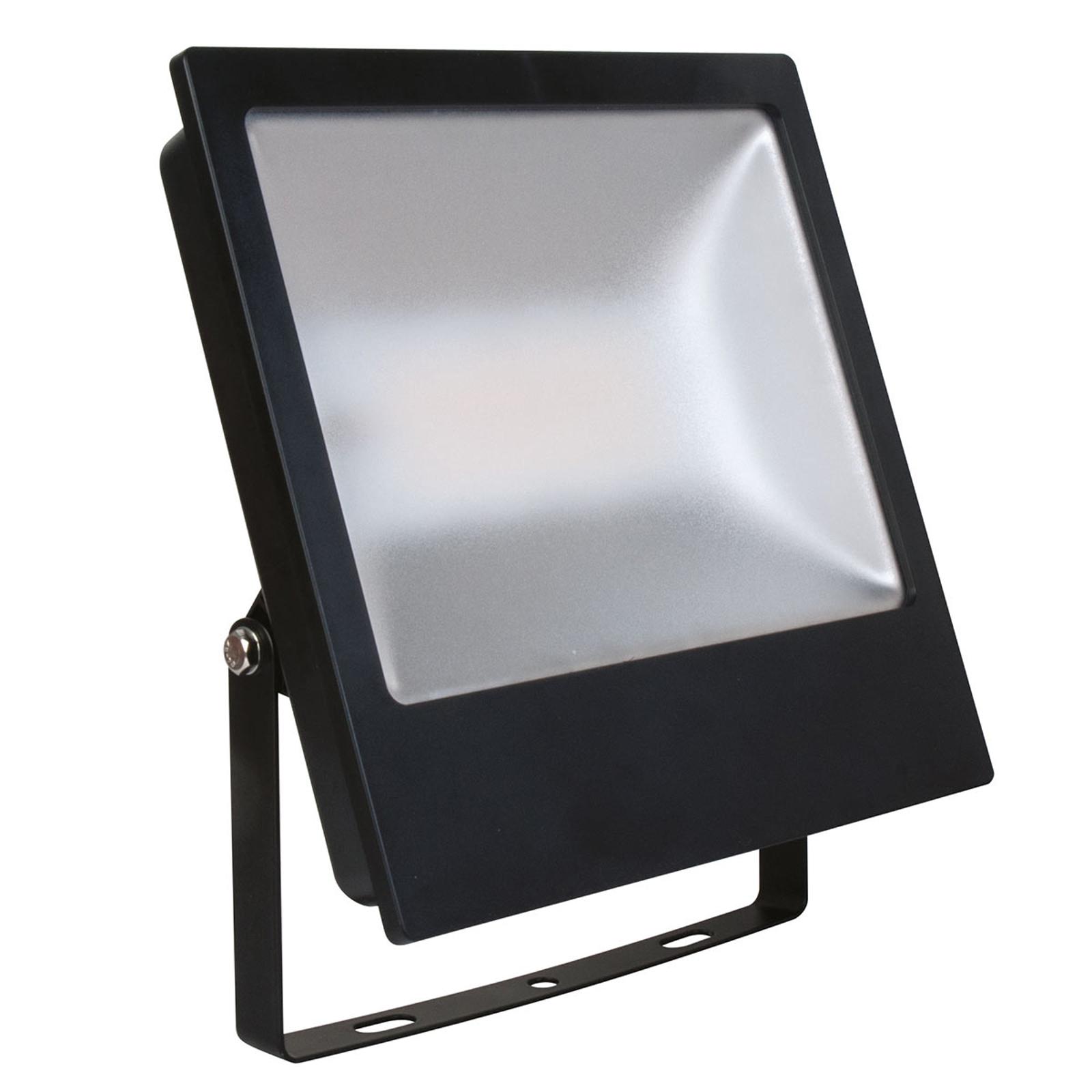 LED-buitenspot Tott, 45 W, IP65, zeewaterbestendig