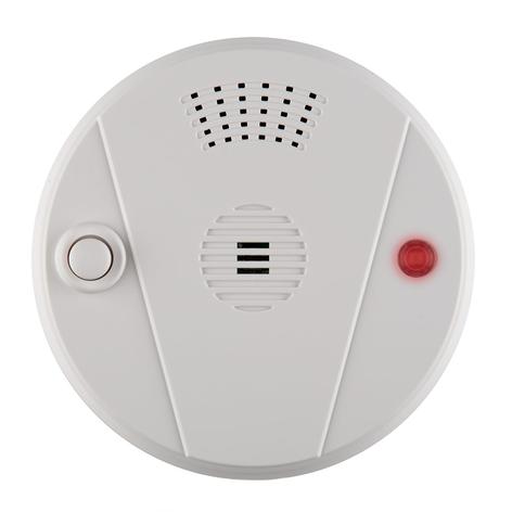 Blaupunkt HD-S1 detektor ciepła serii SA serii Q
