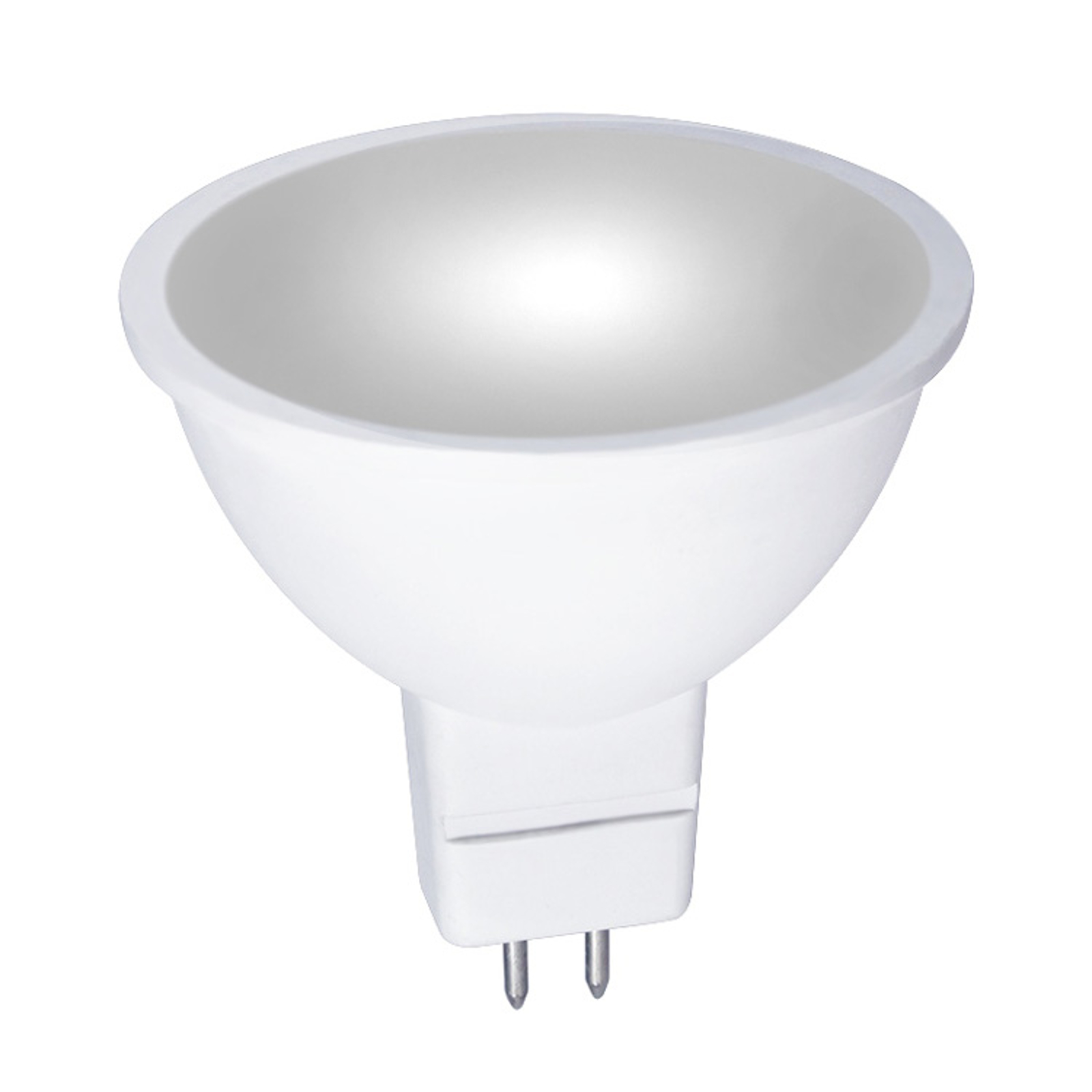 Reflektor LED KADO GU5,3 7W 3000K