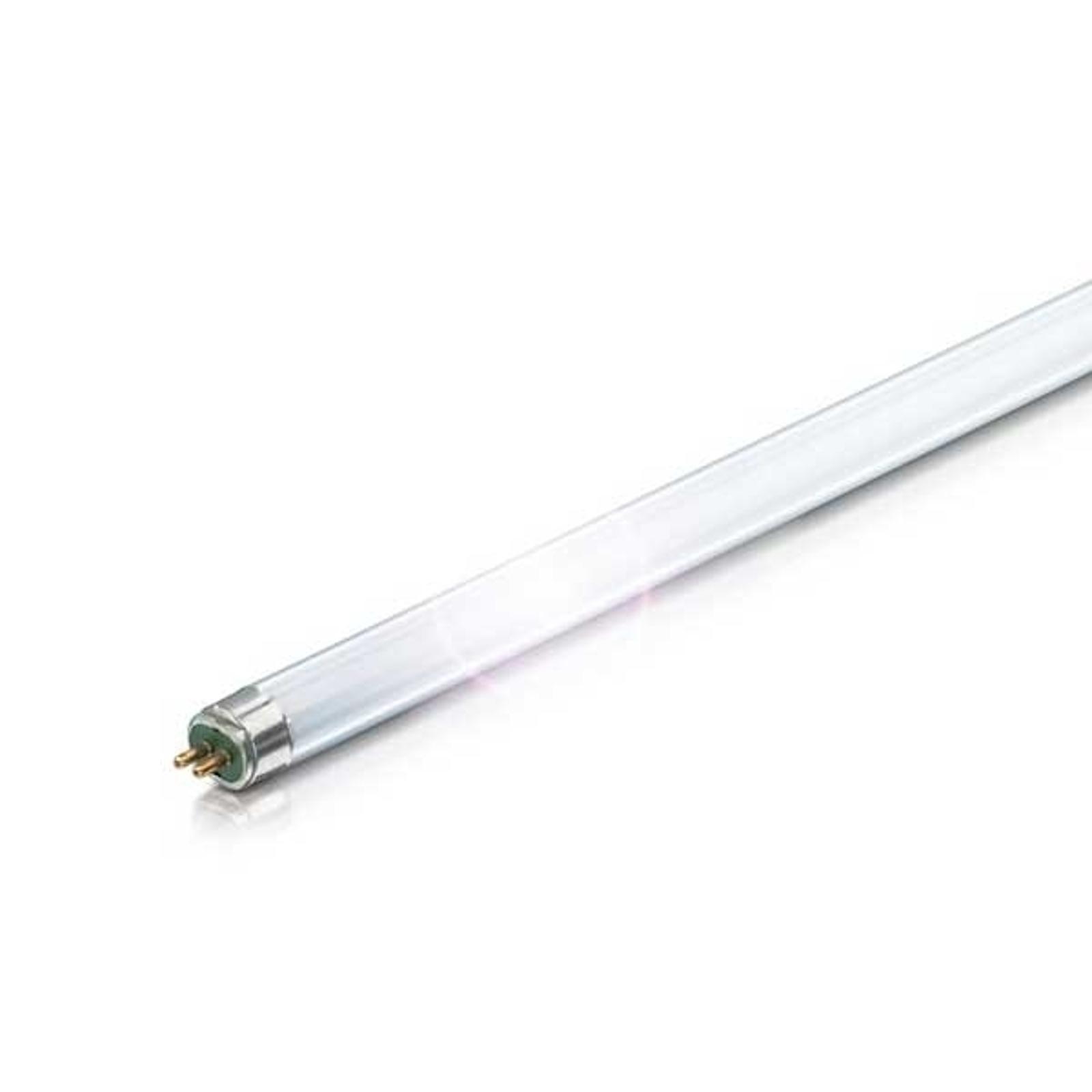 G5 T5 54W 940 świetlówka Master TL5HO Deluxe