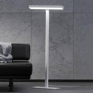 Innolux Valovoima lampadaire thérapie dimmable