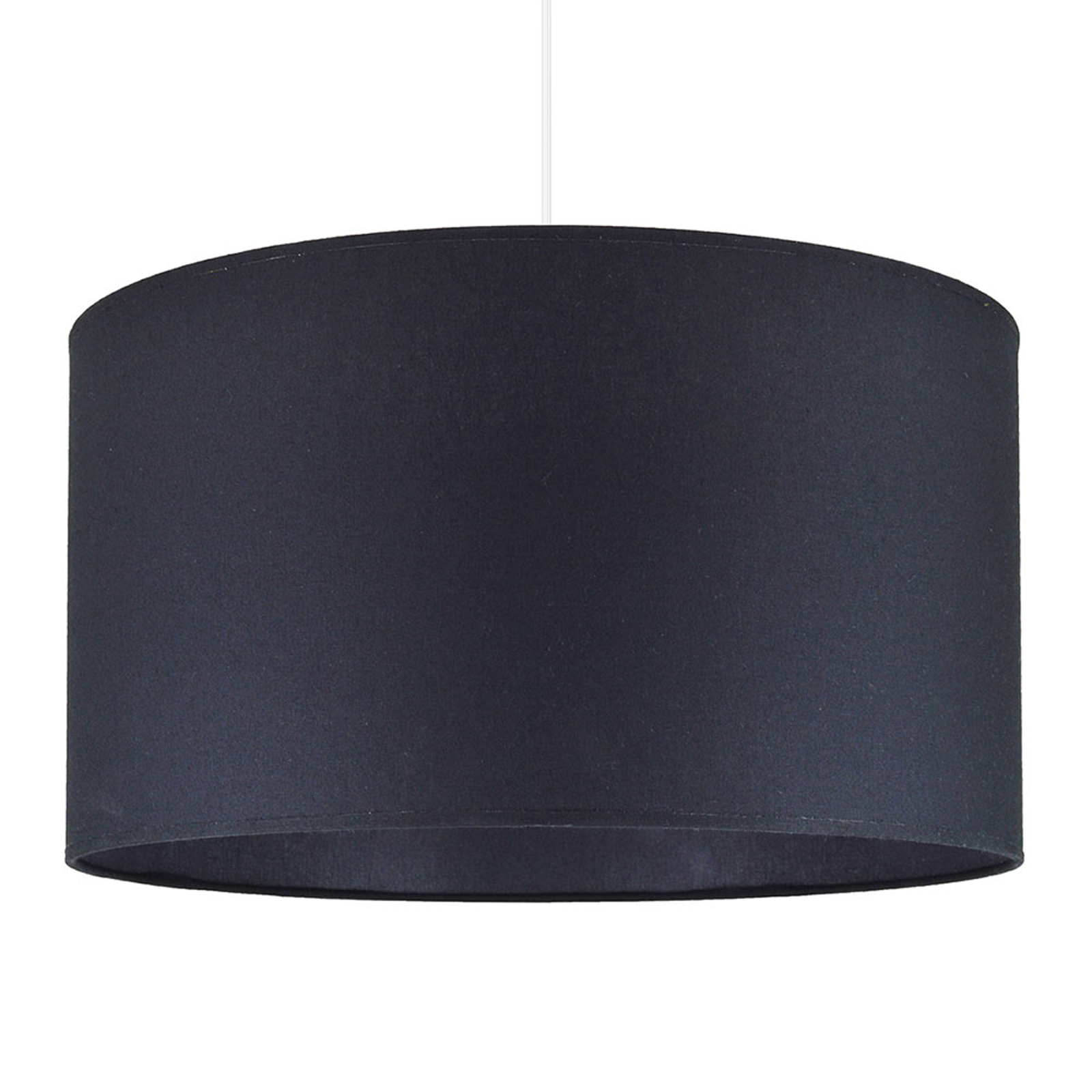 Suspension Roller, noire