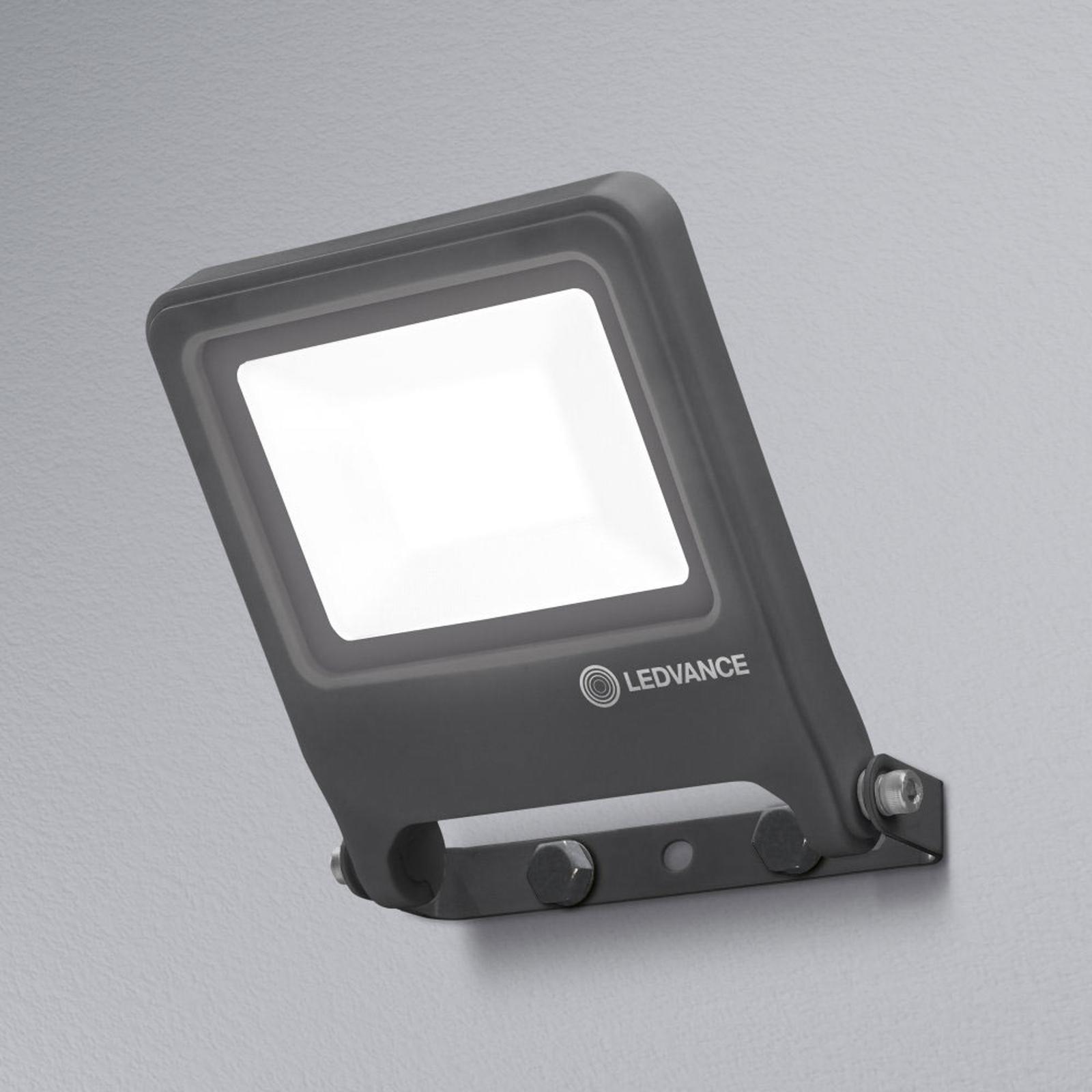 LEDVANCE Endura Floodlight LED udendørs spot 20W