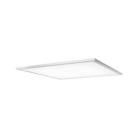 Lámpara empotrada LED DOTOO.fit 62,2cm 840