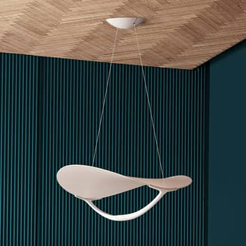 Foscarini MyLight Plena LED -riippuvalaisin