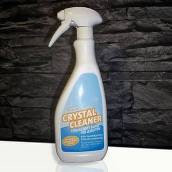 Kristalli puhdistusaine ORION
