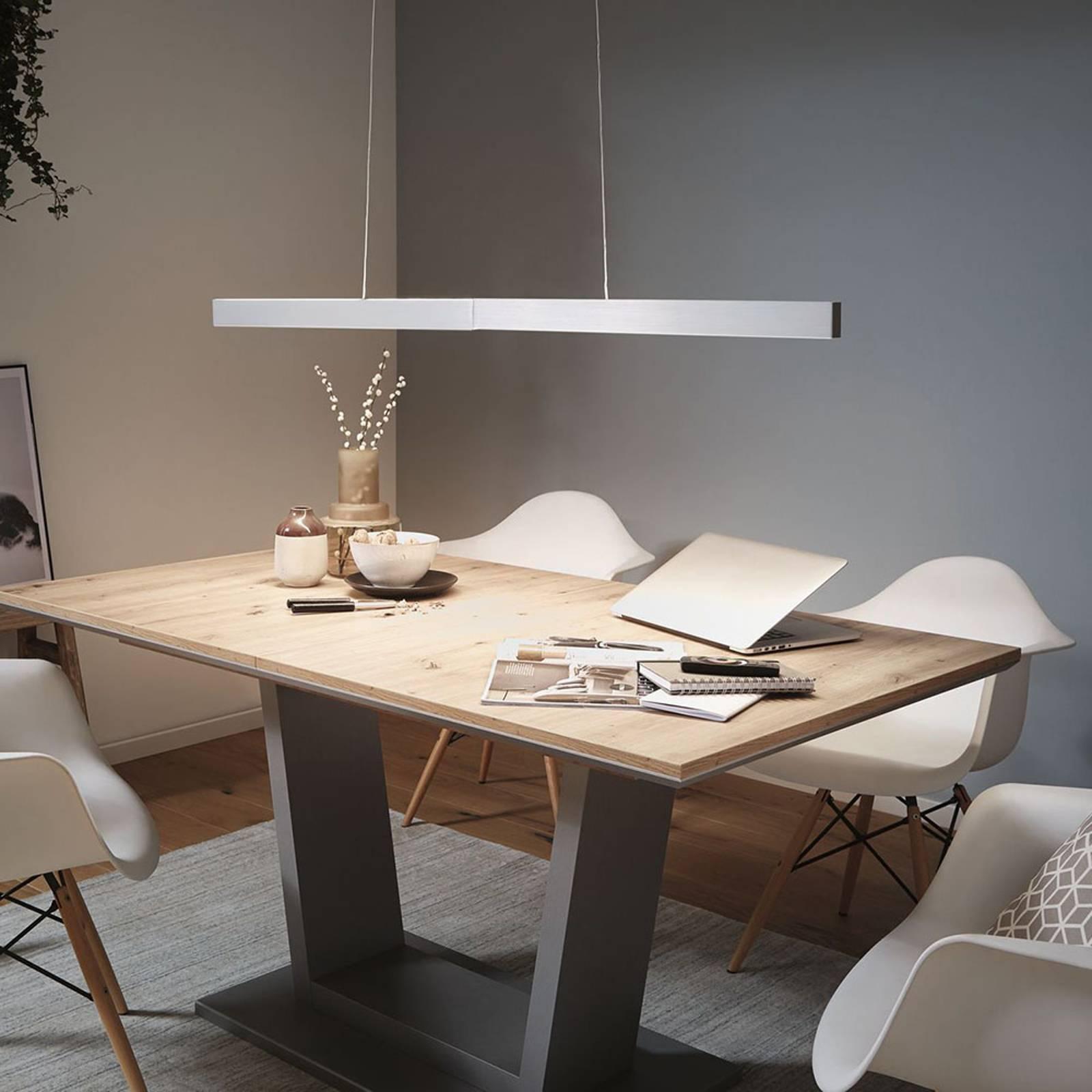 Paulmann Aptare LED hanglamp ZigBee instelbaar