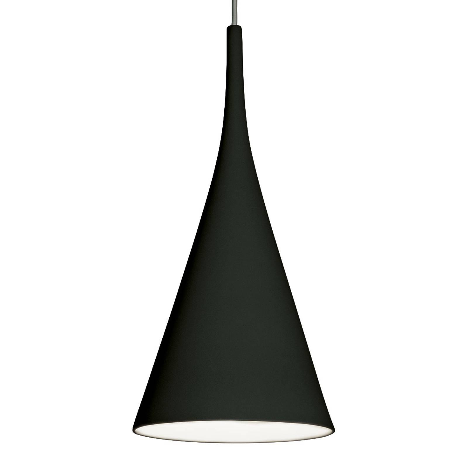 Innolux Lambada - hanglamp zwart