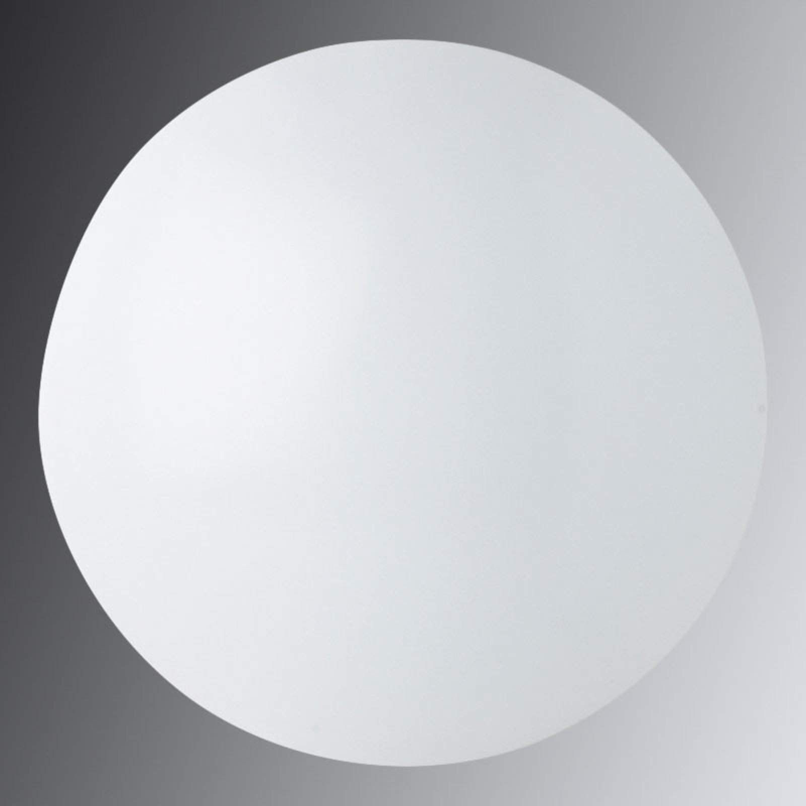 Helle LED plafondlamp Renzo,31,5 W, 3.000 K
