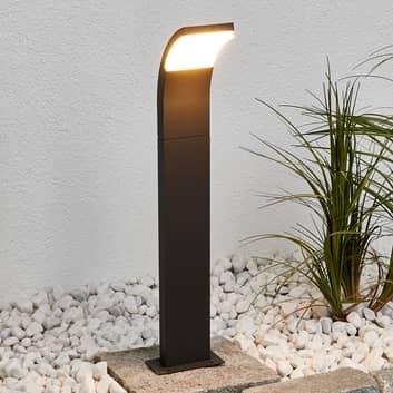 Timm - LED-weglamp 60 cm