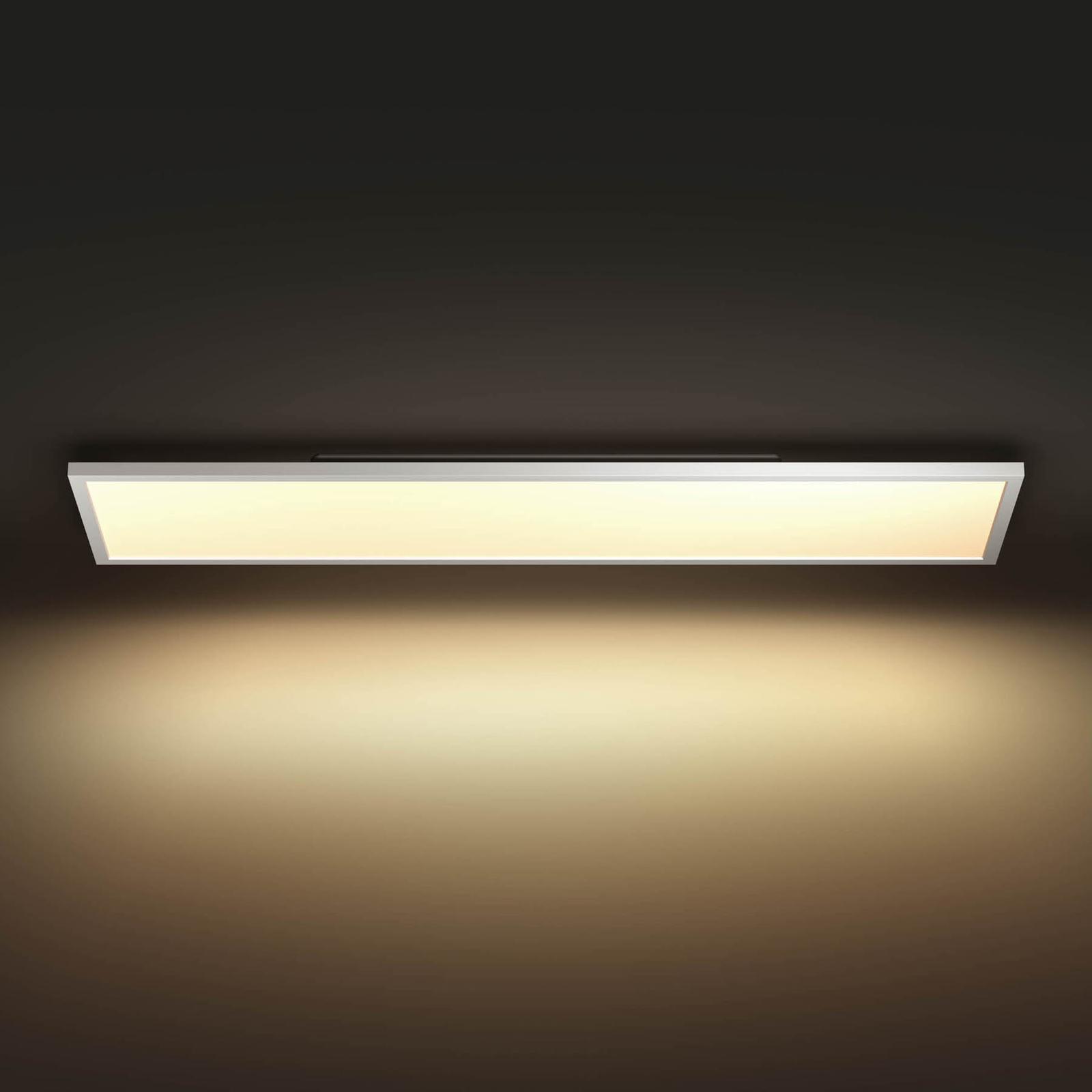 Philips Hue Surimu LED-Panel, 120x30cm
