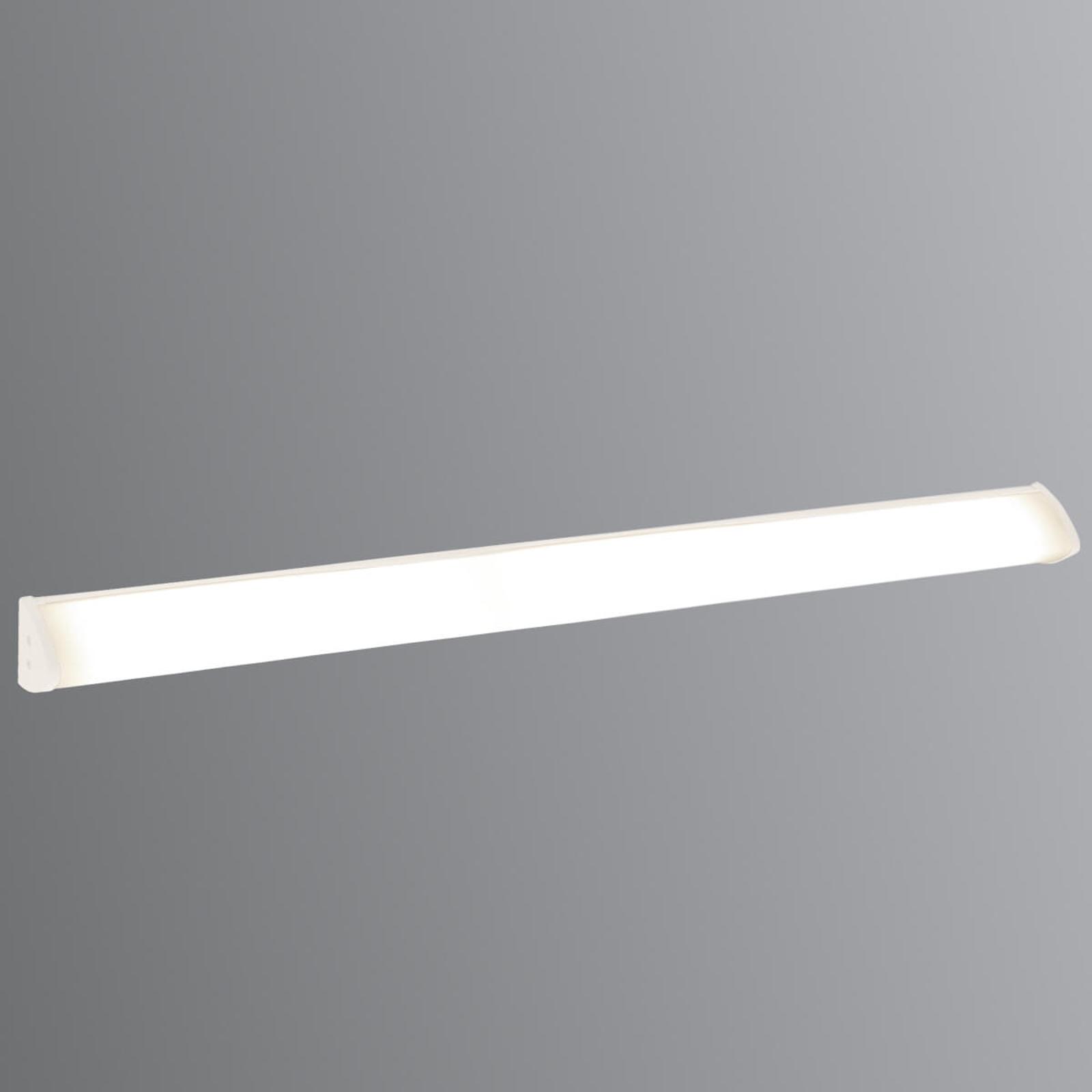 Applique très stylée Supra largeur 120 cm