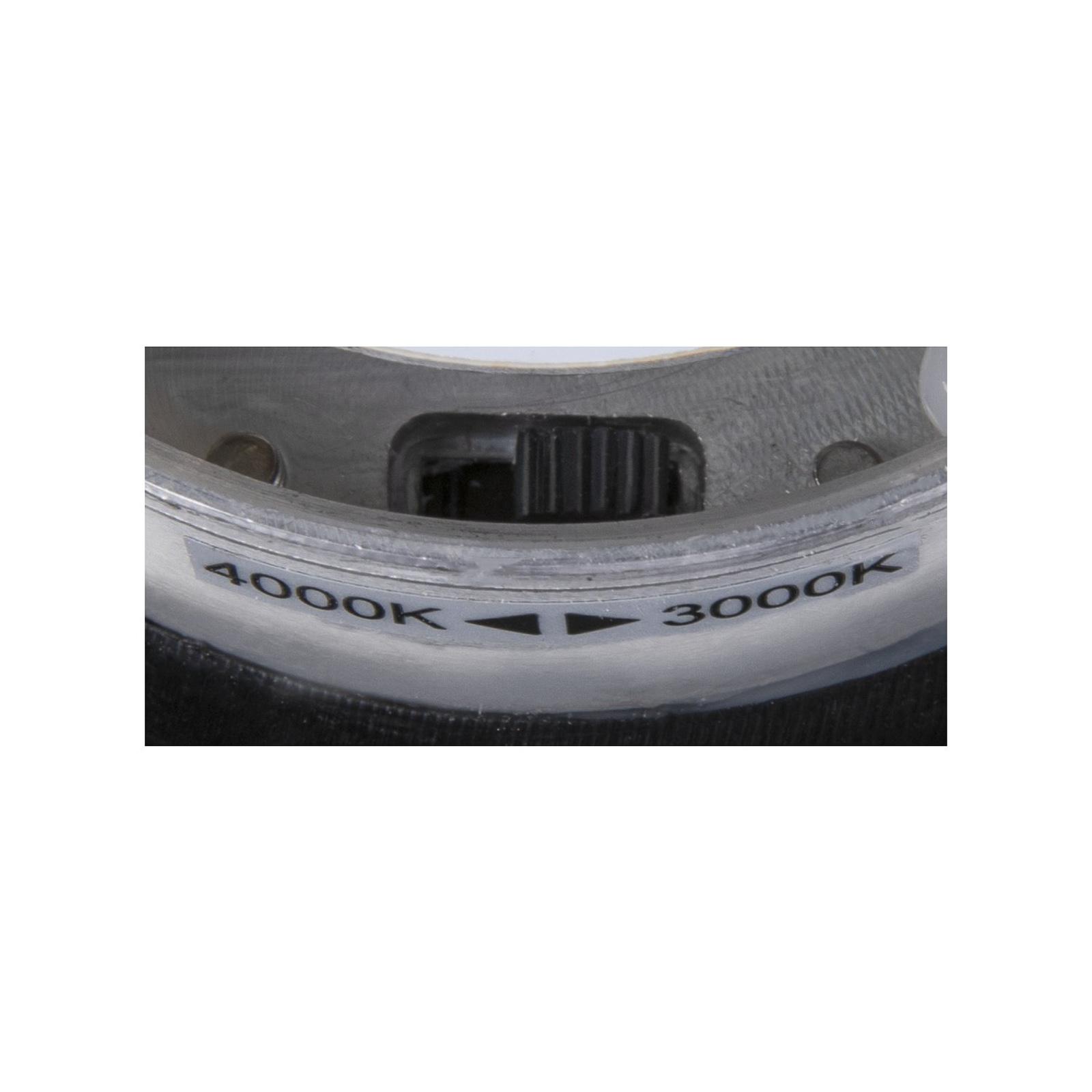 SLV Ovalisk słupek oświetleniowy LED CCT, 75 cm