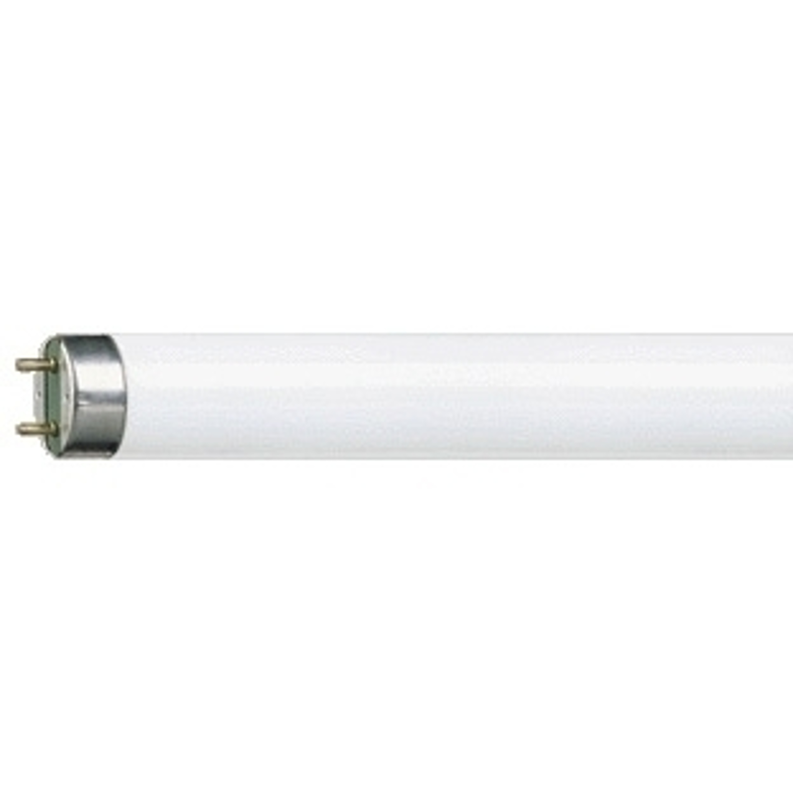 Leuchtstoffröhre G13 T8 23W MASTER TL-D Super 830