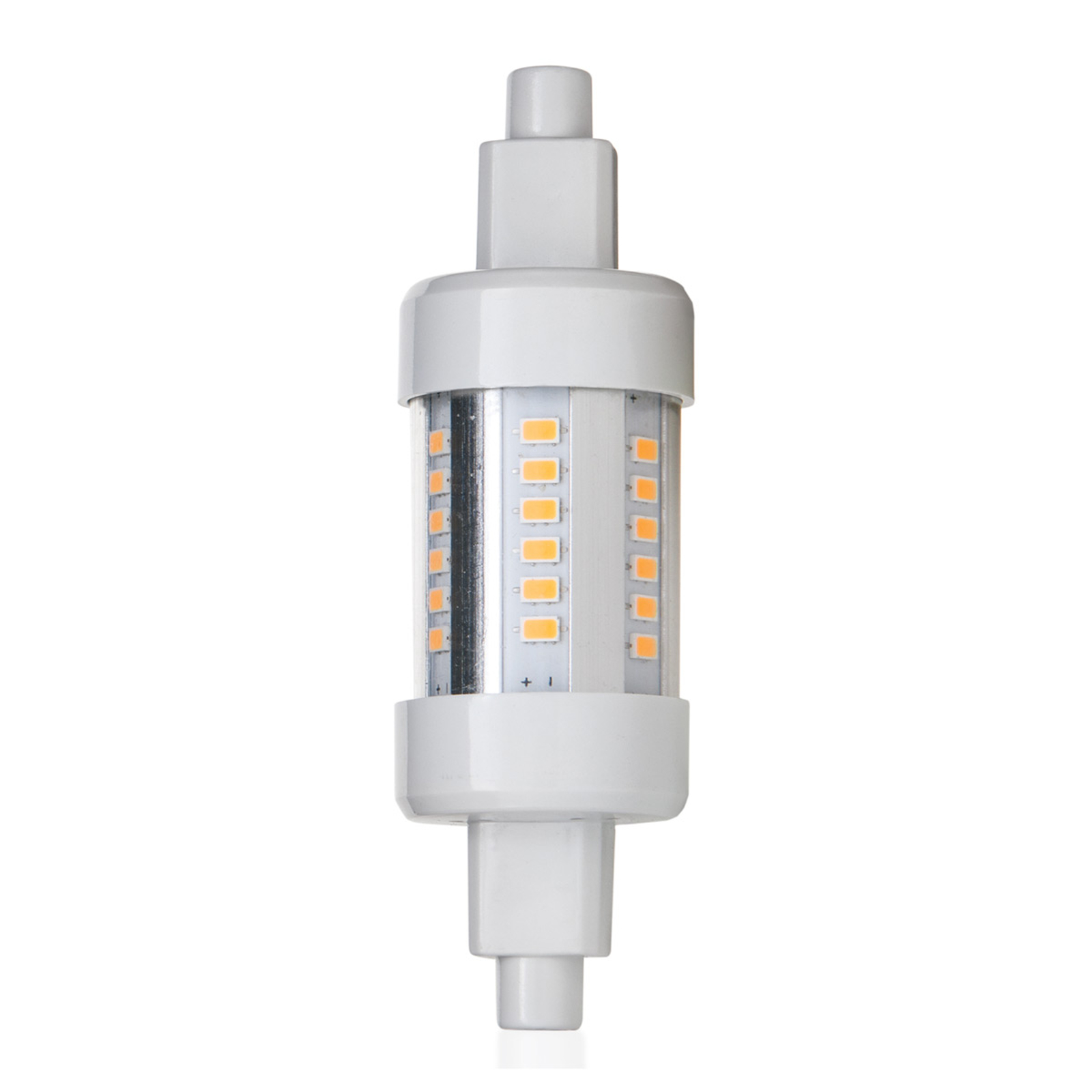 R7s 5W 830 LED-Lampe in Stabform
