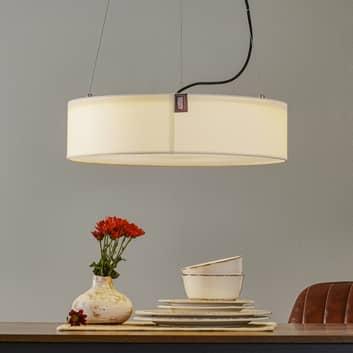 Schöner Wohnen Pina lampa wisząca