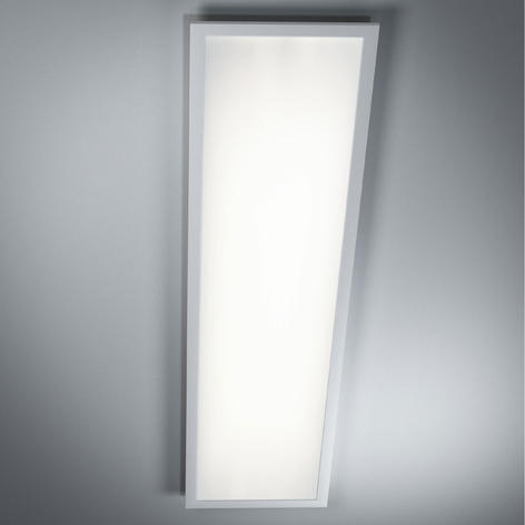 LEDVANCE Planon Plus panneau LED 120x30cm 840 36W