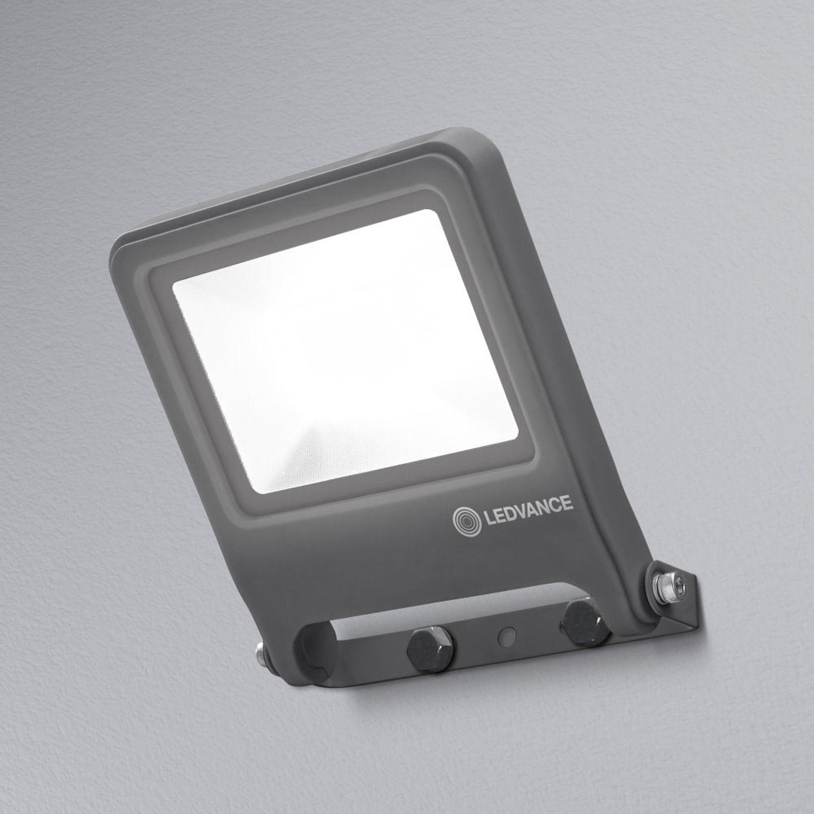 LEDVANCE Endura Floodlight LED-Außenstrahler 30W