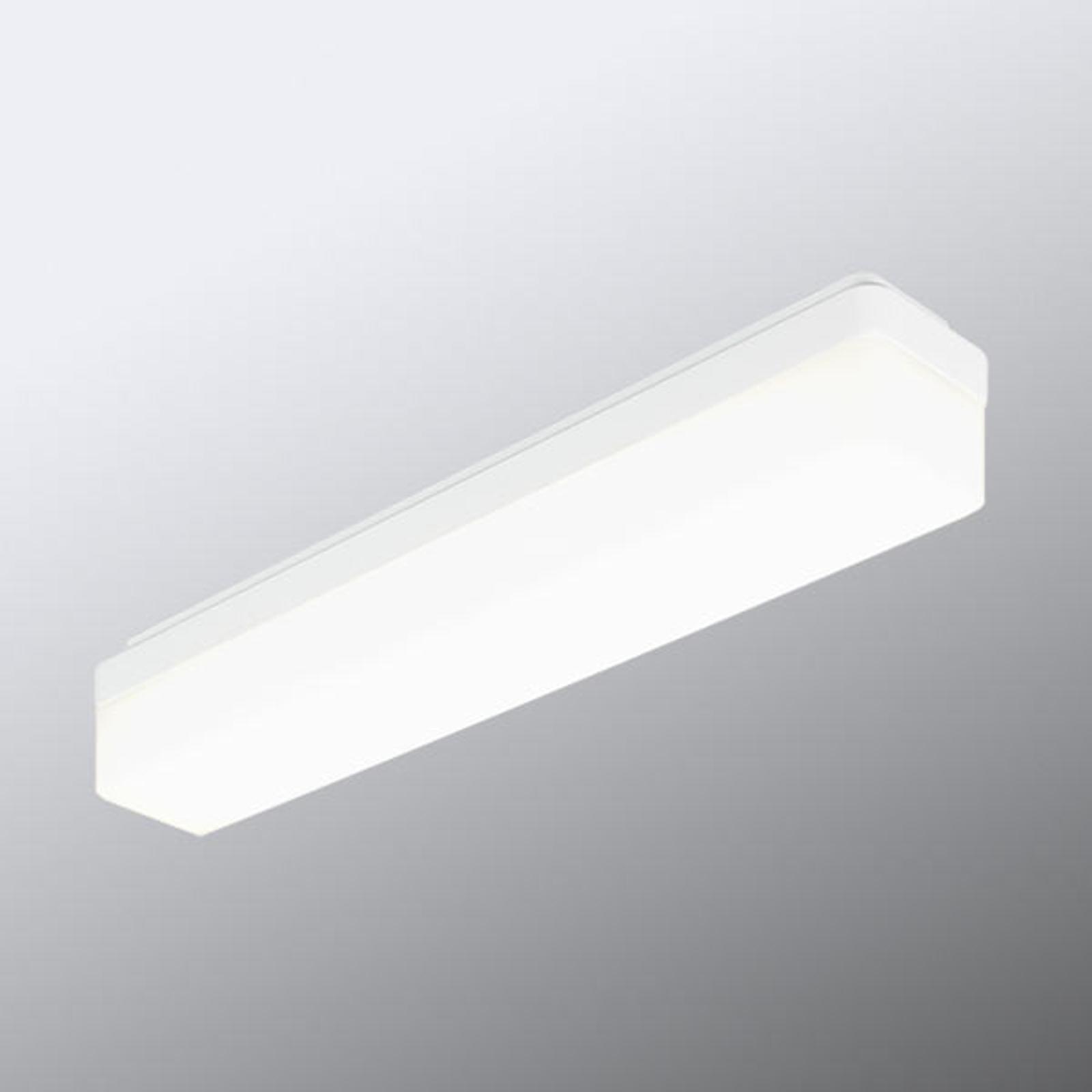 LED-seinävalaisin A70-W365 LED 1000 HF 14W 3000K
